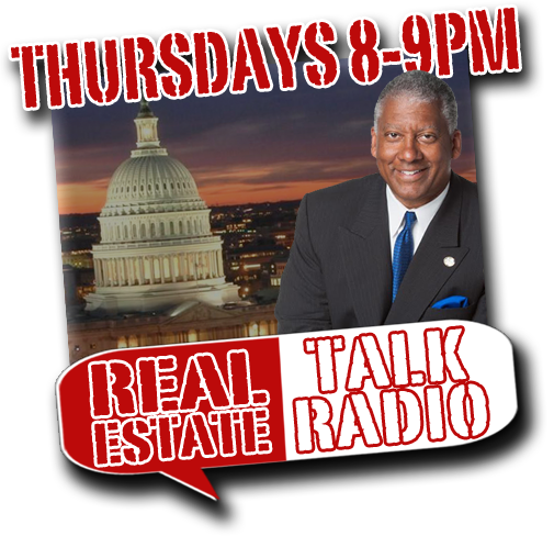 RealinvestorsTalkRadio_website_graphic
